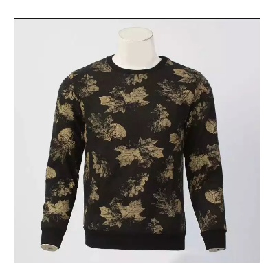 J.Fisher Camo Pocket T-shirt For Men