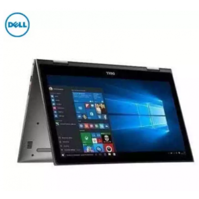 Dell Inspiron 5379 i7/ 8th Gen/ 8GB/ 256GB/ 13.3 360 Touch Laptop - Silver""