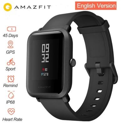 Xiaomi AmazeFit Bip Lite