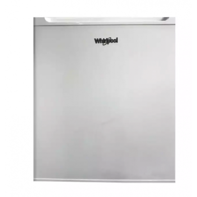 Whirlpool DF1-06 Mini Bar Refrigerator - 60 Litre (White)