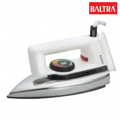 Baltra BTI-117 Elegent Electric Dry Iron