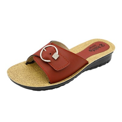 Hilife ladies sandal ( 2024)