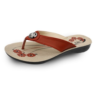 Hilife  Ladies Sandal (1704)