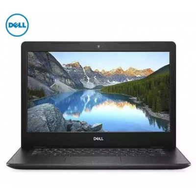 Dell Inspiron 15 3582 Intel Celeron/ 4000U 8th Gen Processor/ 4 GB DDR4 RAM /500GB HDD /Intel 2 GB Graphics/ 15.6 HD Laptop