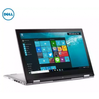 Dell Inspiron 11 3158 11.6-inch Touchscreen Laptop (Celeron/4GB/500GB/Integrated Graphics)
