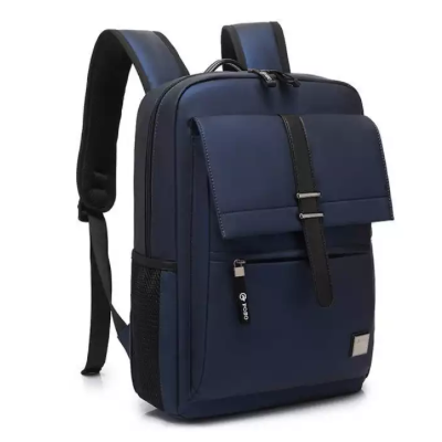 POSO 15.6' Backpack USB Anti-Theft for Men Women 2019 Fashion Waterproof Laptop Back Bag Casual School Office Collage Bags