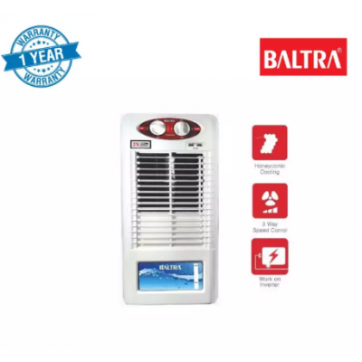 Baltra Air Cooler Fountain - BF189