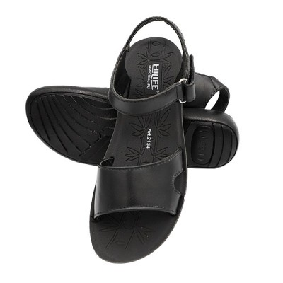Hilife Ladies Sandal (2154)