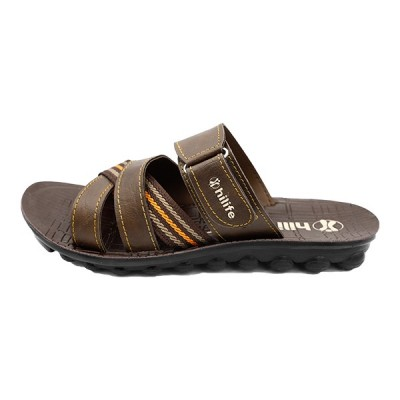 Hilife Gents Sandal (1216)