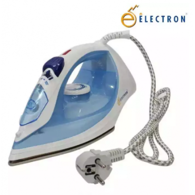 Electron EL SI-903C Steam Iron - 1600w