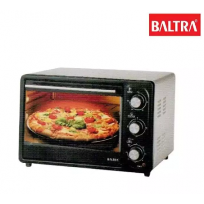 Baltra BOT-101 Mendrill Oven Toaster