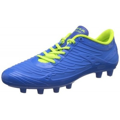 Football Boots Nivia Dominator