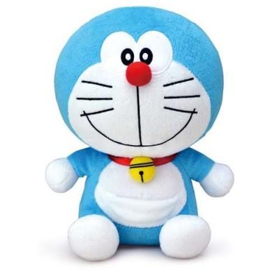 Doremon Doll For Kids