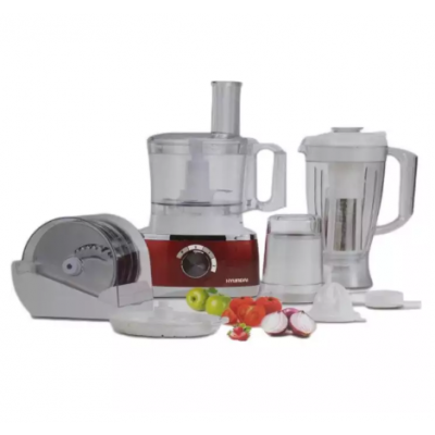 Hyundai HYFP410A Food Processor