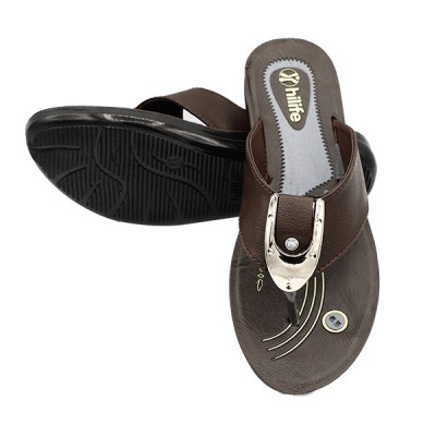 Hilife Ladies Sandal (1807)
