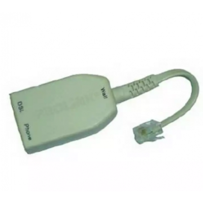 Prolink ADSL Splitter - MF-102