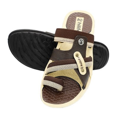 Hilife Gents Sandal (2718)