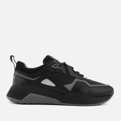 Hifashion- Sneakers Casual Wear Shoes For Men