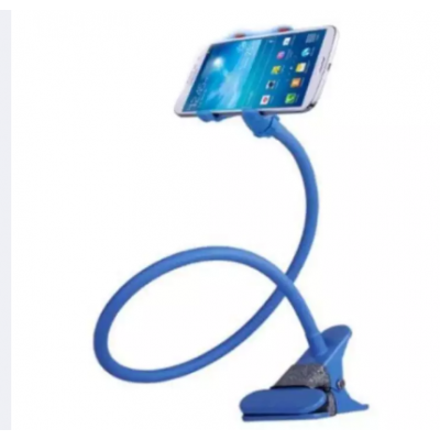 Lazy Stand For Mobile