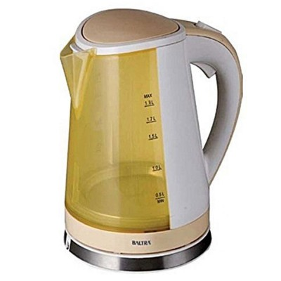 Baltra Trendy BC-114 Electric Kettle 1 Ltr