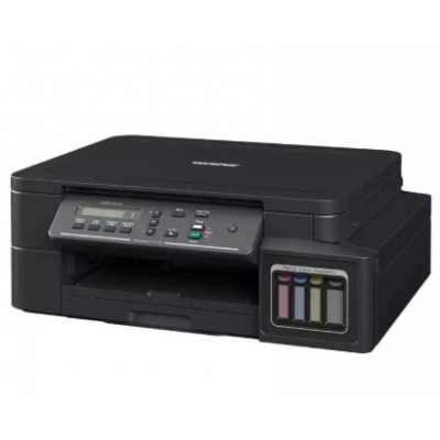 DCP-T310 Colour Multifunction Ink Tank Printer