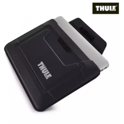 Thule Gauntlet 3.0 13 MacBook Air Envelope
