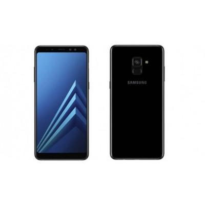 Samsung Galaxy A8+ | 64GB ROM | 6GB RAM