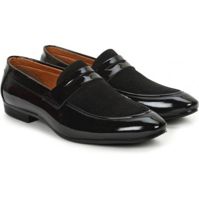 Boys' Formal Shoes