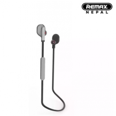 Remax Sports Bluetooth Earphone RB-S18