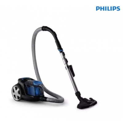 Philips Powerpro Comp Bagless Vacuum Cleaner FC9350/01