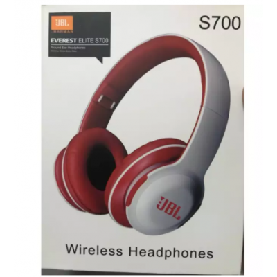 Wireless JBL S700 Headphone