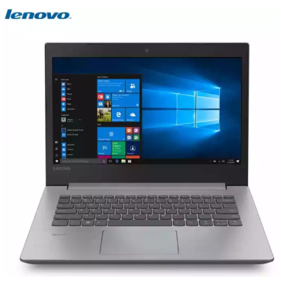 Lenovo Laptop I7 10th Generation