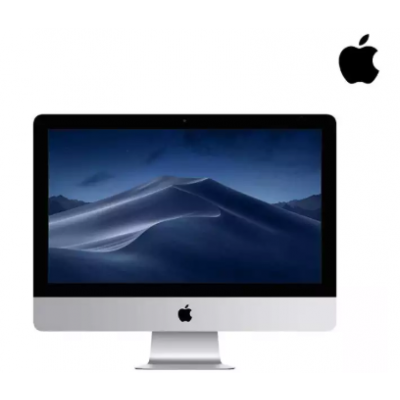 Apple IMAC 21.5 /3.6QC/8GB/1TB/RP555X-ITS