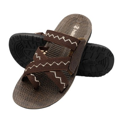 Hilife Gents Sandal (2614)