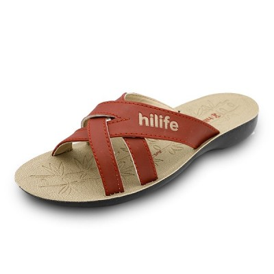 Hilife ladies sandal (2109)