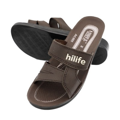 Hilife Gents Sandal (905)