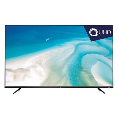 "43"" 4K Smart UHD LED TV"