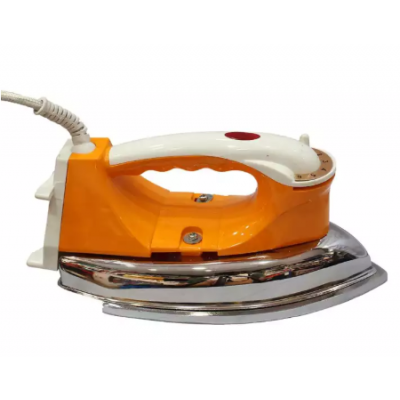 Idea JS-2100 1200W Dry Iron