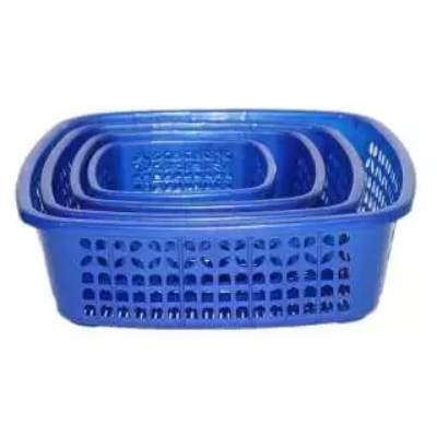 Fruit & Vegetable Strainer Basket