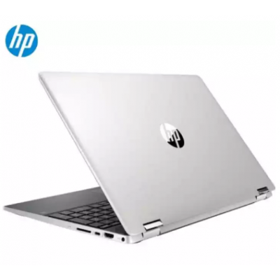 HP PAVILION 14 X360 I3-8th Gen/ 8GB RAM/ 500GB HDD/ 14.0 / HD/ WIN10/Touch Display