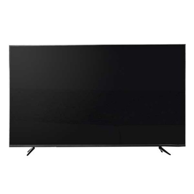 "65"" UHD 4K Smart LED TV"