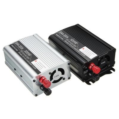 SenPower Efficient Portable Power Inverter