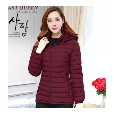 New 2019 Jacket For Women