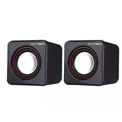 Multimedia Active Loud USB mini Speaker Box