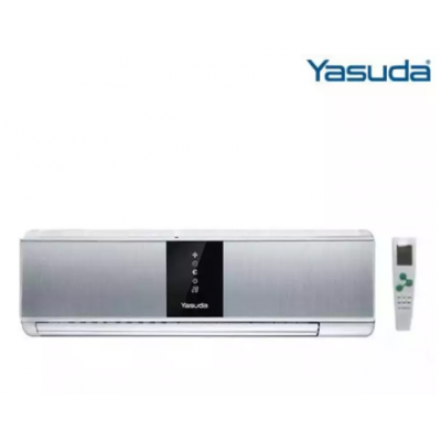 Yasuda YSAC12TG 1 Ton Deluxe Split Air Conditioner