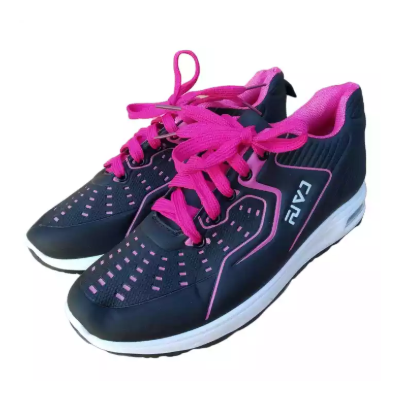 Aerobic Sports Shoes For Womens
