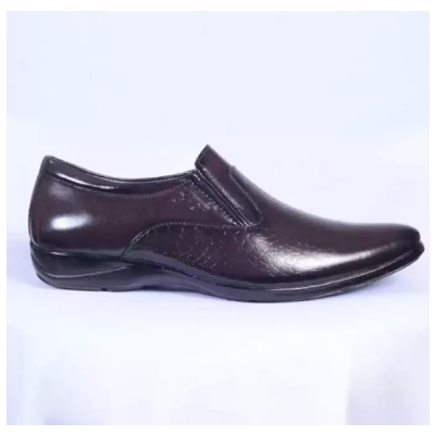 Fitrite Formal Shoes For Men 5002