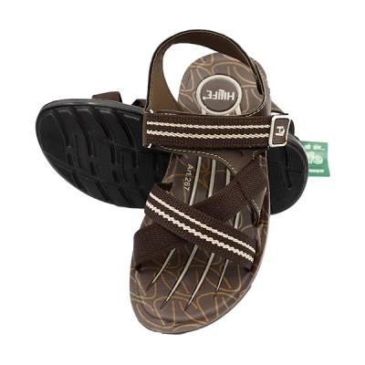 Hilife Gents Sandal (267)