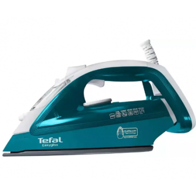 Tefal Easygliss 2200-Watt Steam Iron