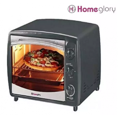 Homeglory HG-TO 22 Electric Oven 22 litres